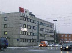 Studienseminar Hannover